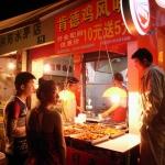 旅と仕事を楽しむために、世界で安全においしくメシを食べる方法