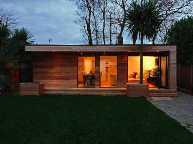3 adu by yadokari. Black Bedroom Furniture Sets. Home Design Ideas