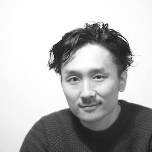 YADOKARI 共同代表取締役 / ウエスギセイタ