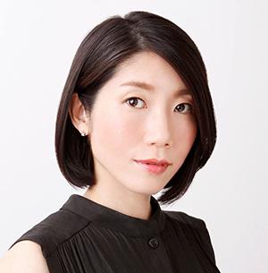 未来住まい方会議 副編集長 / 蜂谷 智子