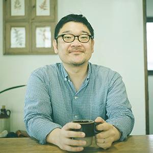 ウェブディレクター / 渡部 忠