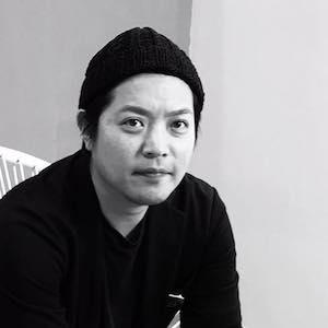 YADOKARI 代表取締役CEO・Co-founder / さわだいっせい