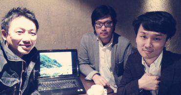 「VILLAGE INC」代表の橋村さんとお話させて頂きました。