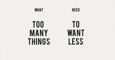 「考えない時間」を意識的に作ろう