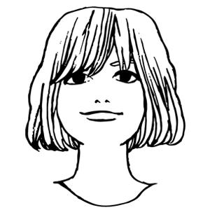 ウェブディレクター / 吉澤 富美