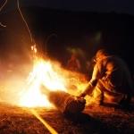 第7回:南アフリカ レインボーギャザリング(後編)|ニンゲンらしく、アフリカぐらし