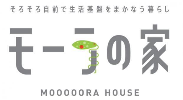 mooooora_01