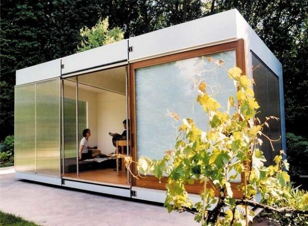 krill-garden-house_02