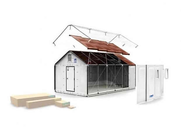 refugee-shelters_02