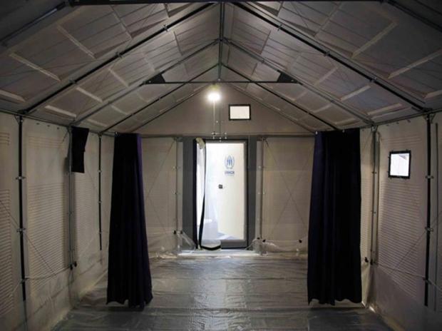 refugee-shelters_03