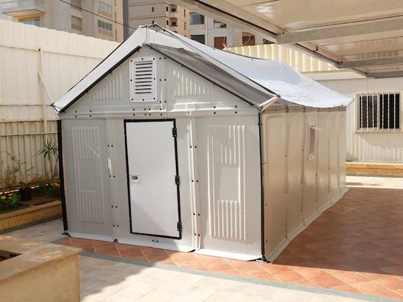 refugee-shelters_04