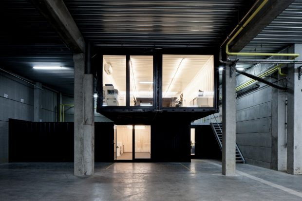 container-offices_02