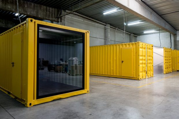 container-offices_03