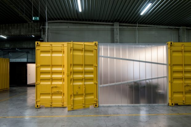container-offices_05