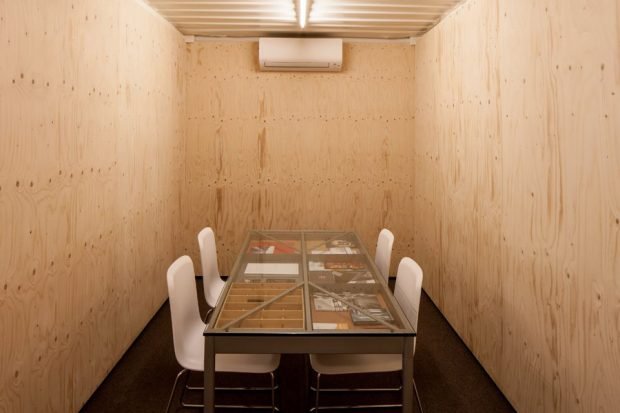 container-offices_06