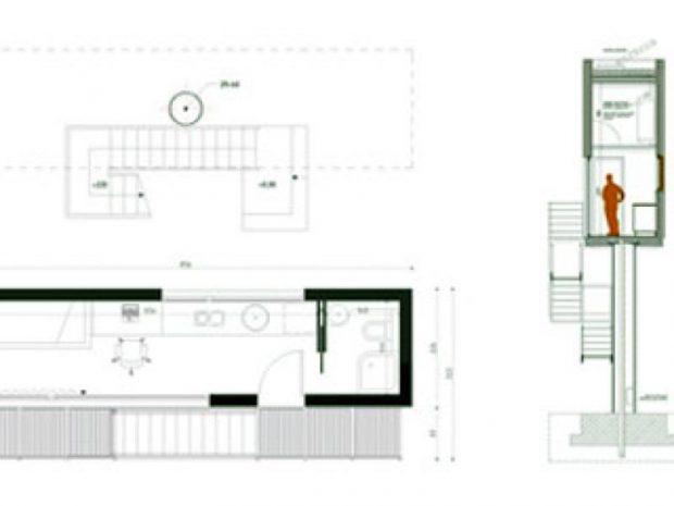 single-house3