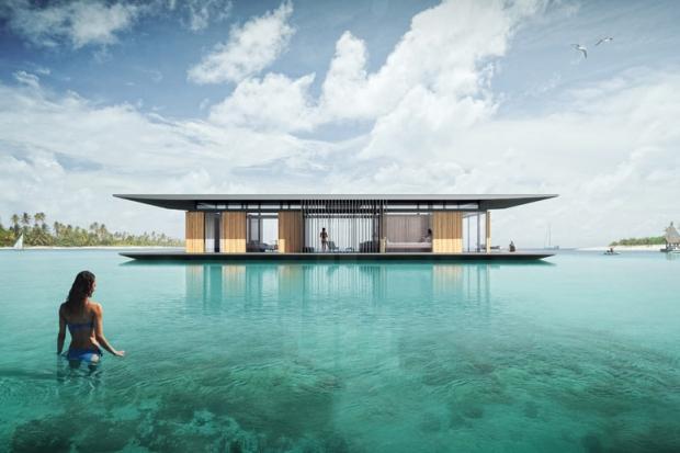 floating-house_02