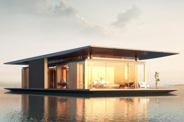 floating-house_03