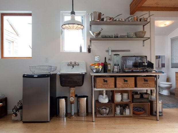 garage-mini-house_02