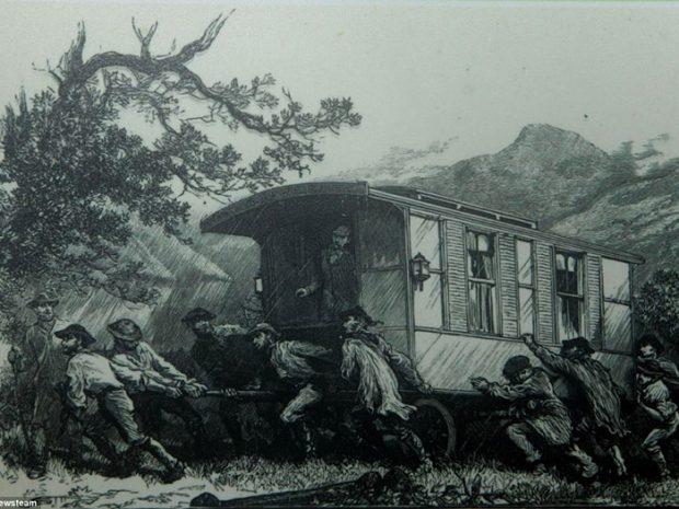 oldest-caravan_06