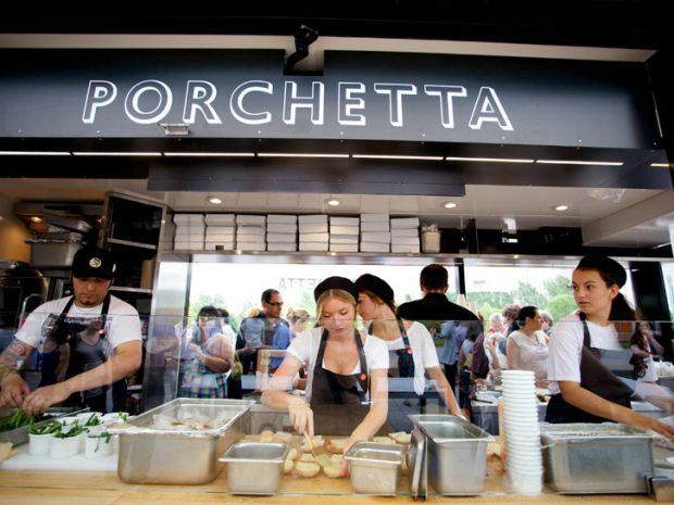 porchetta_04