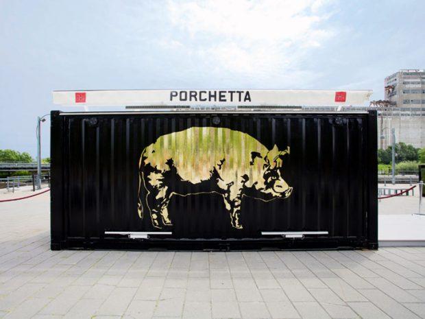porchetta_05