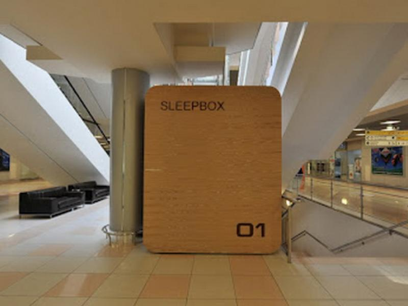 sleepbox_6