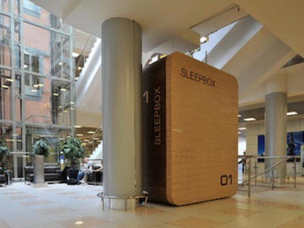 sleepbox_7