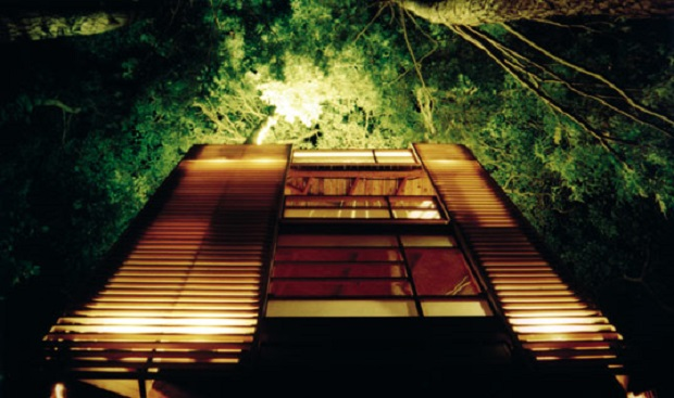 4TREEHOUSE-2