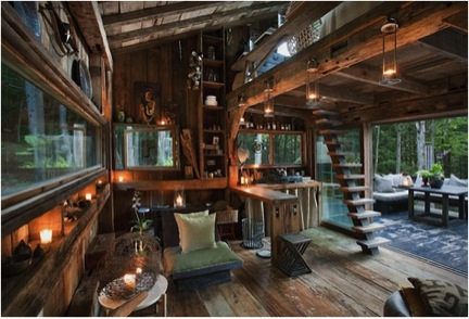 NYCabin_02