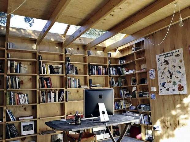 Whimsical-Shed-Work-Space-by-Office-Sian-Architecture-3