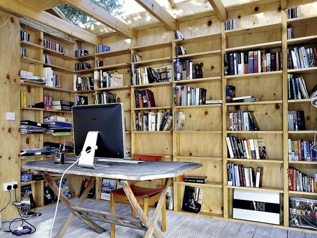 Whimsical-Shed-Work-Space-by-Office-Sian-Architecture-4