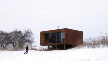 AradoWeehouse02