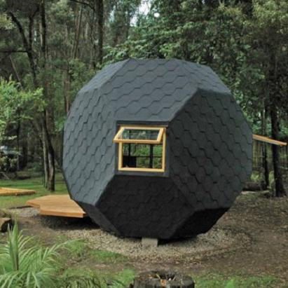 BackyardPlayhouse-04