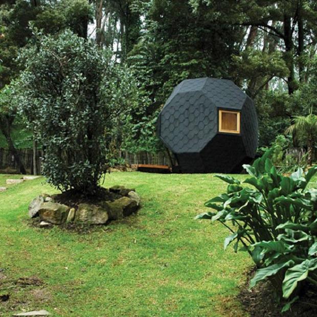 BackyardPlayhouse-05