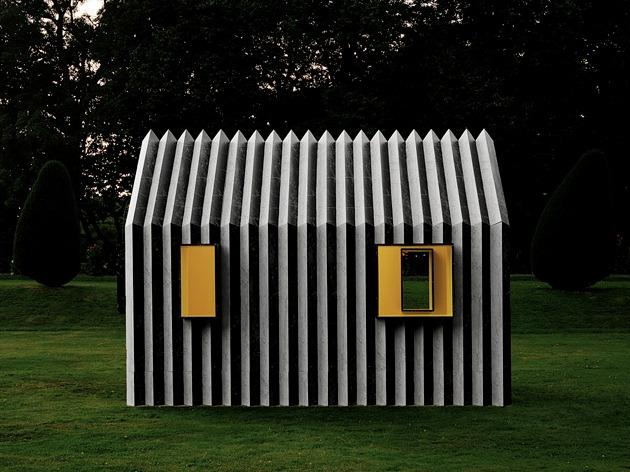 Chameleon-cabin_White-arkitekter_dezeen_ss_51