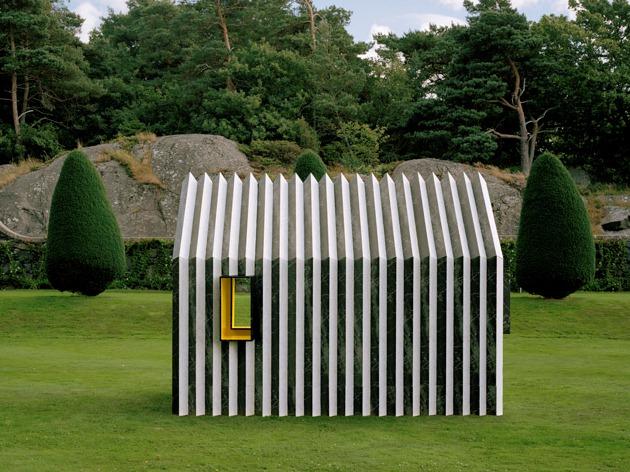 Chameleon-cabin_White-arkitekter_dezeen_ss_61