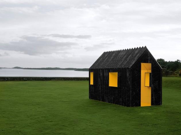 charmeleon-paper-cabin-01-630x472