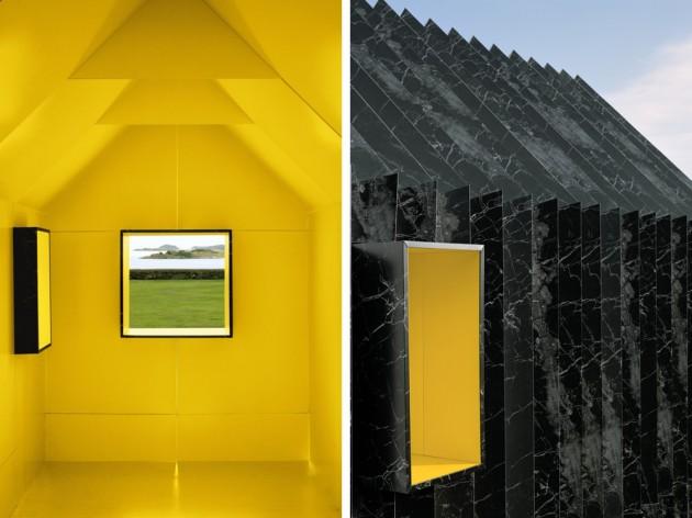charmeleon-paper-cabin-02-630x472
