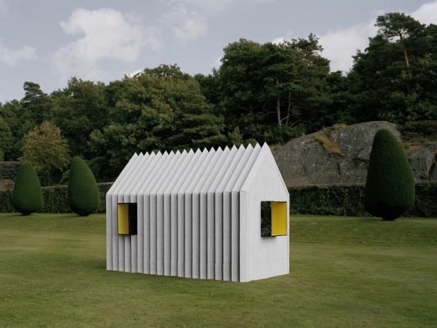 charmeleon-paper-cabin-03-630x472