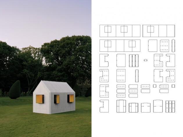 charmeleon-paper-cabin-05-630x472