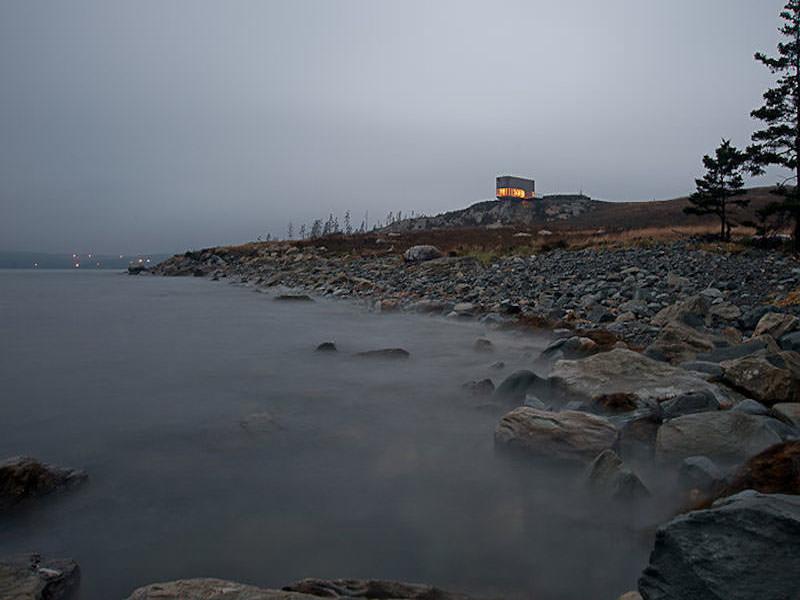 cliff9