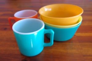 hazelatlas.mugs.bowls