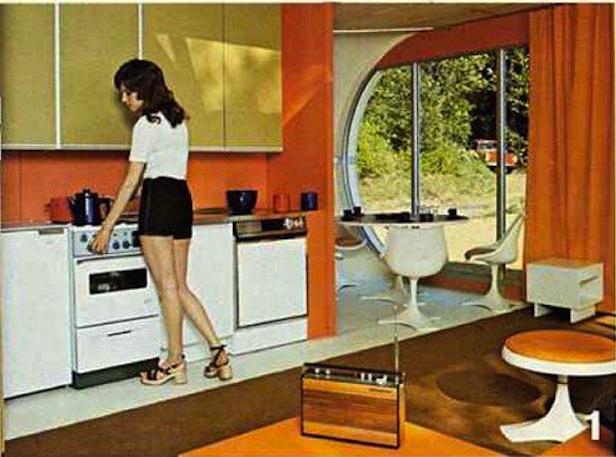 waybackmachine1971_04