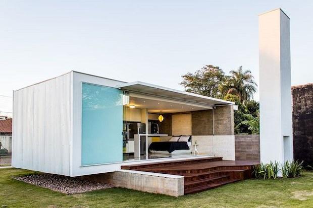 480-Square-Foot-12.20-Contemporary-House-Design-2