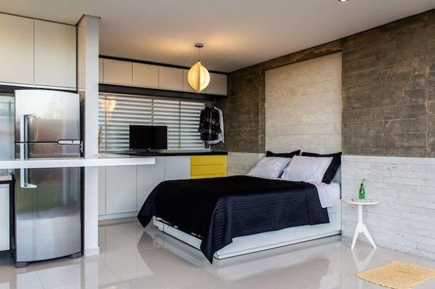 480-Square-Foot-12.20-Contemporary-House-Design-3