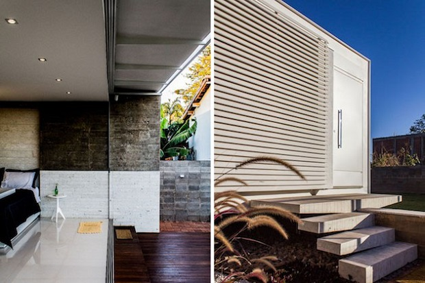 480-Square-Foot-12.20-Contemporary-House-Design-4