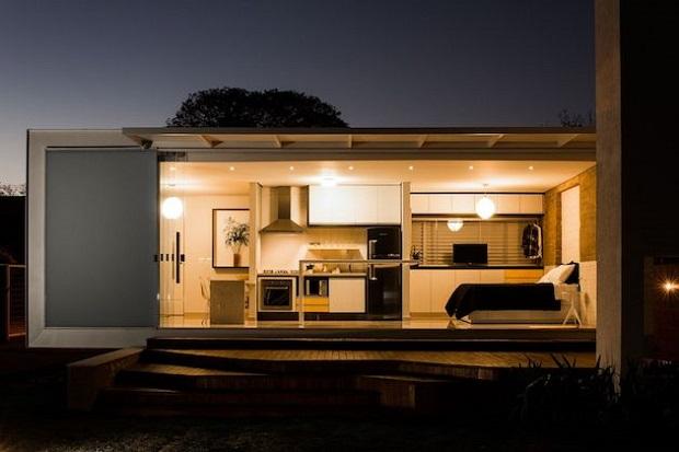 480-Square-Foot-12.20-Contemporary-House-Design-5
