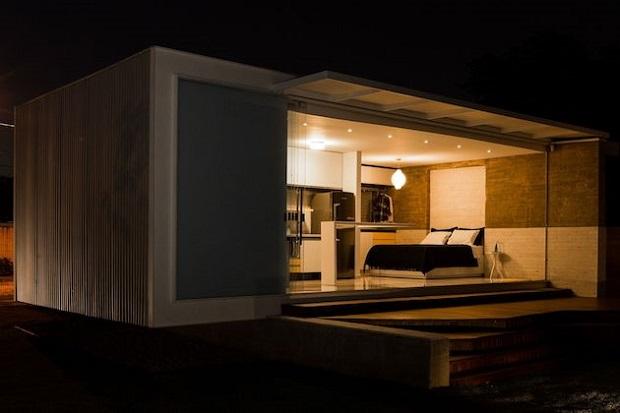 480-Square-Foot-12.20-Contemporary-House-Design-6