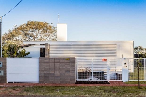 480-Square-Foot-12.20-Contemporary-House-Design-7